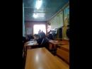 Роман Лисунов - Live