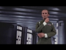 Hot Toys - Star Wars: Episode IV – A New Hope– 1/6th scale Grand Moff Tarkin Darth Vader
