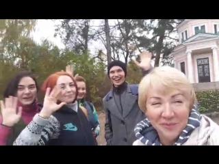 День Здоровья СПА-салона Ассоль (22.10.17)