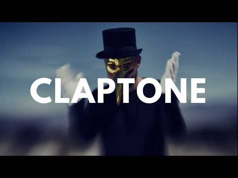 Claptone - Live @ Miami Music Week (21.03.2018)