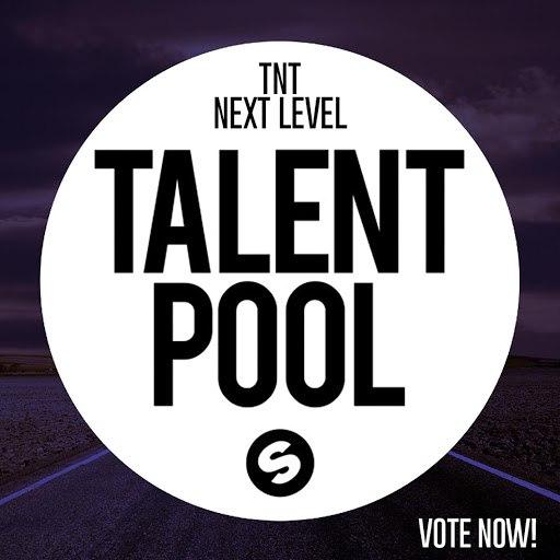 TNT альбом Next Level