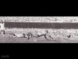 ЧМ 1950 Финальная группа Бразилия - Швеция rus sub |  WC_1950_FG_Brazil-Sweden_joefa