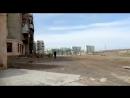 Поселок Улькен Жамбылский район Алматинская область