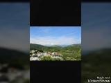 alan_taulu_halk_video_1523520493120.mp4