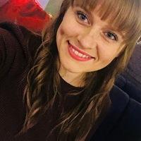 Виктория Руда