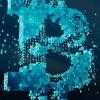 Btc Crypto - инвестиции в криптовалютный рынок