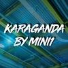 🔵 Karaganda [by Mini1]