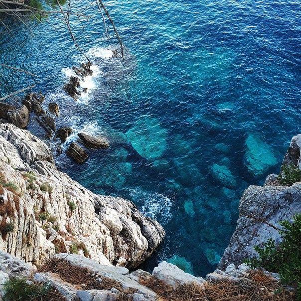 Готовимся к лету: туры в Черногорию в июне на неделю от 18300 с человека