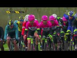Tour of Flanders 2018 - HD Full Race Broadcast (Part 2)