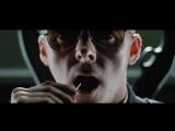 Edgar Wright Quick Shots монтаж короткие кадры нарезка каты фильм динамика типа крутые легавые