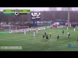 Богунов забив неймовірний гол через себе