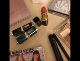 Крутые оттенки balmain для L'Oréal ??? хочу все цвета , но точно знаю что пользоваться буду только этими ???