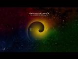 Hypnosis-25-Энергия-Балансировка чакры,Energy-Balans Chakra