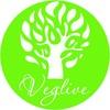 Веглайв интернет-магазин растительных продуктов