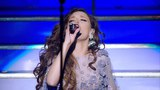 24.Lilit Hovhannisyan-TRELOGIE LIVE 2015
