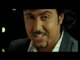 Drashtidhami Arabic music video weanEnt JawadAlAli