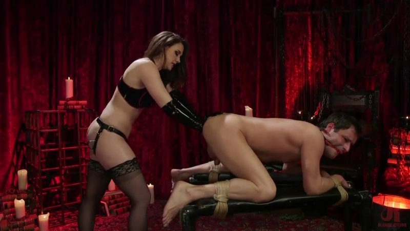 Chanel Preston Brutally Schools Internet
