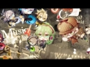 PS Vita「AMNESIA World」 プロモーションムービー