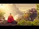 OM медитация 417 Hz _ Removes All Negative Blocks