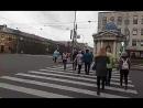 Максим Карпушин - Live