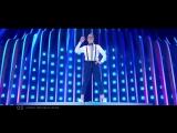Mikolas Josef - Lie To Me - Czech Republic - LIVE - First Semi-Final - Eurovision 2018 чехия евровидение