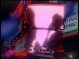 Soft Cell feat. Cindy Ecstasy - Seedy Films