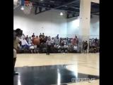 Basketball Vine #294