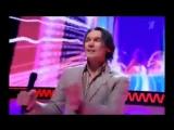 Влад Сташевский - Я не буду тебя больше ждать (live)