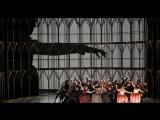 Charles Gounod - Faust Фауст (Riga, 2017)