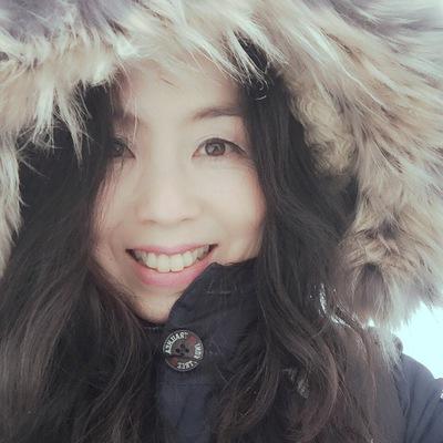 Sakiko Shimono