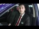 Незаметные Фишки_Nissan в новом Qashqai