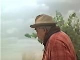 ПРОГУЛКА В ОБЛАКАХ (1995) - мелодрама. Альфонсо Арау 1080p