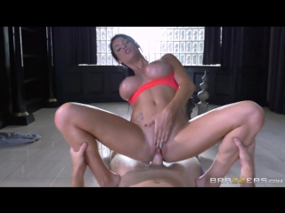 Peta jensen [porn, 2018, hd, oil, fuck, big ass, big tits, big ass, pervcity, brazzers, blowjob, sex, milf, порно, секс, трах]