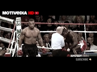 Mike Tyson - THEYRE JUST AS GOOD AS DEAD (HD)