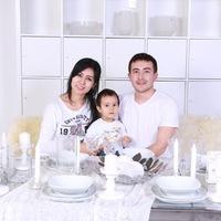 Аватар Adham Atabaev