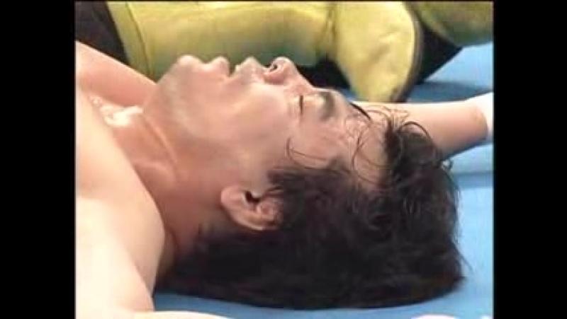 18. Mitsuharu Misawa vs Toshiaki Kawada (01.05.1998)