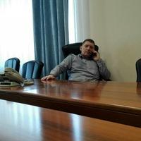 Аватар Владимира Иванова
