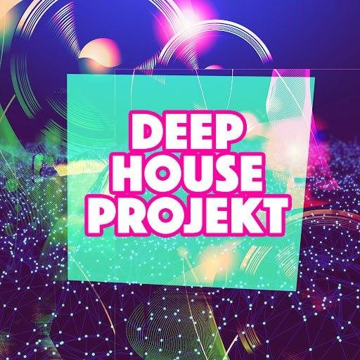 Deep House альбом Deep House Projekt