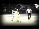Армейский рукопашный бой АРБ Highlights