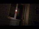 Ночник Xiaomi Yeelight Rechargeable Motion Sensor Nightlight (YLYD01YL)