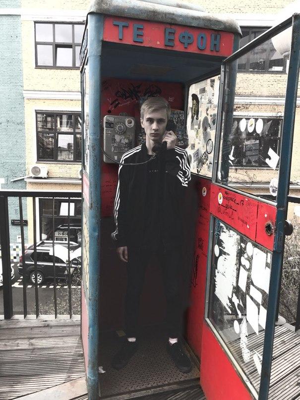 Олег Вишневский | Москва