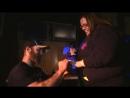 Razakel, Erica Leo - Proposal / Megan.C.A.K.E. (Live S.F.T.W. 2014) [HD 720]