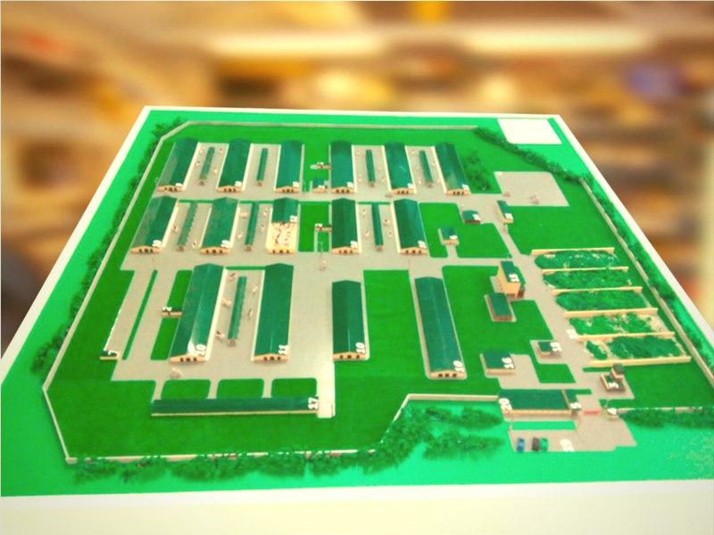 макет жилого комплекса| макет для выставки | участие в выставке | изготовление архитектурных макетов | макет здания цена | производство макетов на заказ | макеты домов | макет микрорайона | изготовить макет | заказать макет | макет дома стоимость | макетная мастерская | архитектурный макет стоимость | красивый макет стоимость | макетная мастерская Москва
