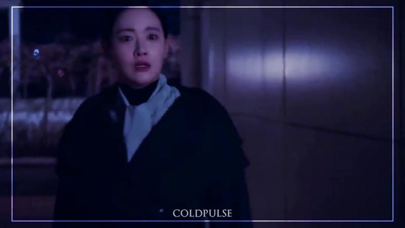 ► A Korean Odyssey Son Oh Gong x Jin Seon Mi ✘ I Want You