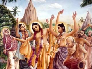 Gaye Gora Madhura Sware ~ Agnideva Dasa