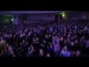 16 ЧЕРВНЯ СВІТОВІ ХІТИ у виконанні PRIME ORCHESTRA в БІЛІЙ ЦЕРКВІ Стадіон ТРУДОВІ РЕЗЕРВИ