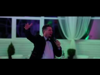 Ведущий | тамада на свадьбу | Алексей Селицкий +37529-6461817
