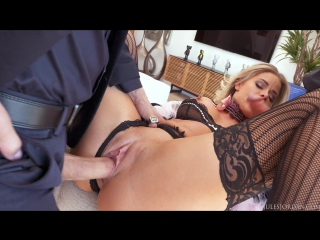 Jessa rhodes - jessa rhodes' first dp! (dp, big cock, big tits, blondes, ass to mouth, sex, porn, pussy, cunt, 1080p)