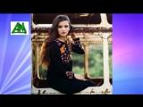ТАДЖИЧКА КРАСИВО ПОЕТ (Мадина Басаева) и Зулайхо - Духтараки Фархори 2018.mp4