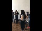 Студия вокального искусства SOUL SONG — Live